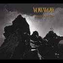 MOUNTAIN TOP/VOWWOW