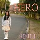 HERO/anna