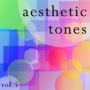 aesthetic tones vol.5/きらきらカルテット♪