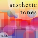 aesthetic tones vol.6/きらきらカルテット♪