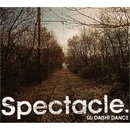 Spectacle./DAISHI DANCE