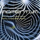 Momentum/Jay Kaufman