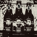 BEER'S RAIN/ONC