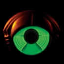 Circuital/MY MORNING JACKET