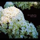 Annabelle/佐伯真梨
