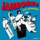 JAMBOREE/THE ORANGES