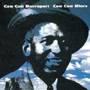 Cow Cow Blues/COW COW DAVENPORT