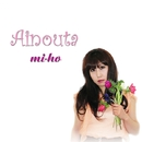 Ainouta/mi-ho