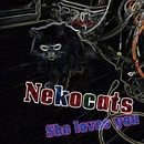 She loves you/Nekocats