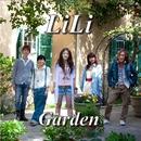 Garden/LiLi