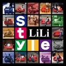 Style/LiLi