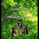 Shining Music Compilation Volume.1/NOY,SaSaRa&HIROKO SHIDOH