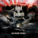 吹けよ神風/HAIL OF BULLETS