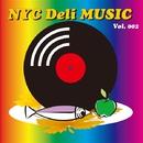 創聖のアクエリオン(NYC Deli Version Guitar Play)/NYC Deli Music