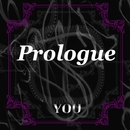 Prologue/YOU