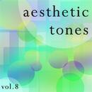 aesthetic tones vol.8/きらきらカルテット♪