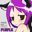 ANIME BOX VOL.16 Instrumental/ANISON PROJECT