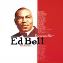 Mamlish Blues/ED BELL