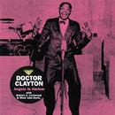 Angels In Harlem/DOCTOR CLAYTON