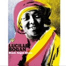 Black Angel Blues/LUCILLE BOGAN