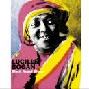 Black Angel Blues/LUCILLE BOGAN
