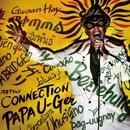 CONNECTION/PAPA U-Gee
