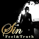 Feel & Truth/Sin