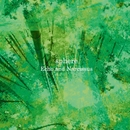 Echo and Narcissus/sphere