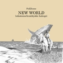 NEW WORLD/FoZZtone