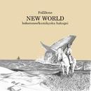 NEW WORLD/FoZZtone