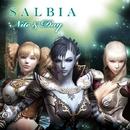 Nite & Day/SALBIA