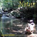 Natur+(alice?)/Nao