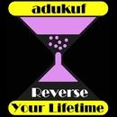 Reverse Your Lifetime/adukuf