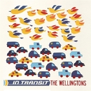 In Transit/The Wellingtons