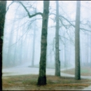SILENCIO・・・南米屈指のピアニスト、ウーゴ・ファトルーソを迎えた静寂のアルバム。/瀬木貴将