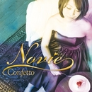 Confetto/Novie