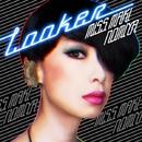 Looker/野宮 真貴