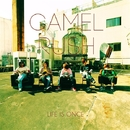 Life is once/Camel Rush