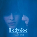 Innocent Sleep/LEDY JOE