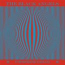 Phosphene Dream/THE BLACK ANGELS