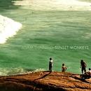 Sunset Monkeys/Adam Dunning