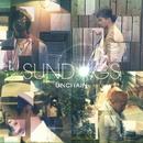 SUNDOGS/UNCHAIN
