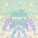 cocoro/PLASTIC GIRL IN CLOSET