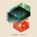+Dome/SEEKAE