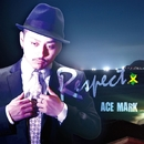 RESPECT/Ace Mark