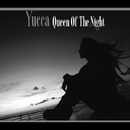 Queen Of The Night/Yucca