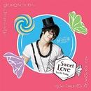 Sweet Love/ソン・ホヨン