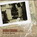 The Fresh Speech/Keentokers