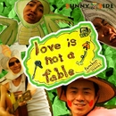Love Is Not A Fable/たなけん