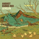 Leveler/AUGUST BURNS RED